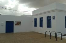 Caleta Famara1