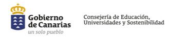 logo_gobiernodecanarias