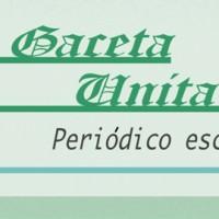 gaceta_escolar_n4
