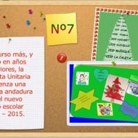 gaceta_escolar_n7-2014-15