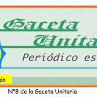 gaceta_escolar_n8-2014-15