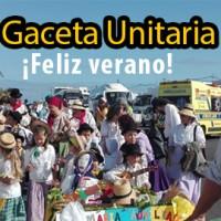 gaceta_escolar_n15