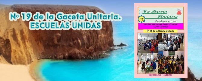 gaceta_escolar_n19